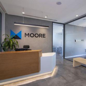 Moore Stephens & Zafer Yıldız Ticari Hukuk Bürosu